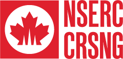 Natural Sciences and Engineering Research Council of Canada